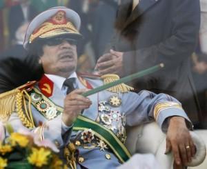 mest-kaddafi