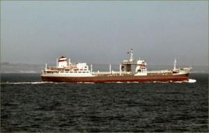ital'janskiji-tanker-fedor-poletaev-imo 5423881