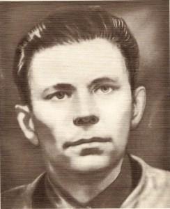 poletaev-fjodor-andrianovich