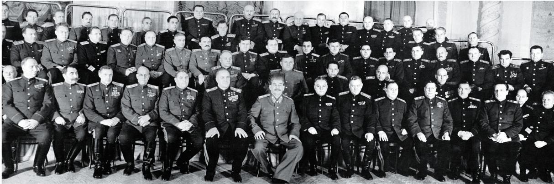 4-polkovodcy-pobedy-1946