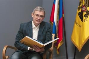 juriji-nikiforov