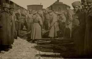 sdacha-oruzhija-chehoslovatckim-korpusom