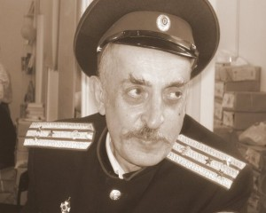 shambarov
