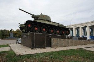 volgogradskiji-tankovyji-zavod