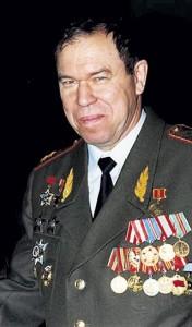 general-rohlin-6