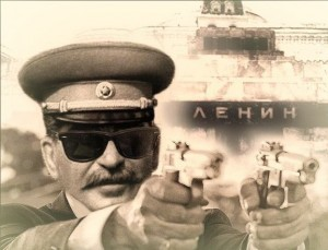 otvet-stalina