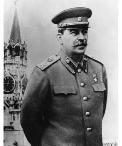 stalin-veter-istorii