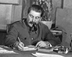 stalinskaja-korporacija-2