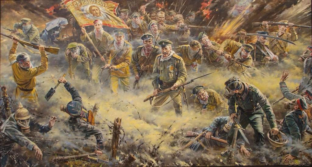 ataka-mertvecov