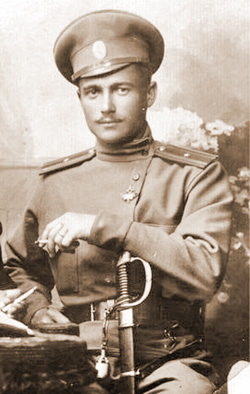 kotlinskiji-vladimir-karpovich