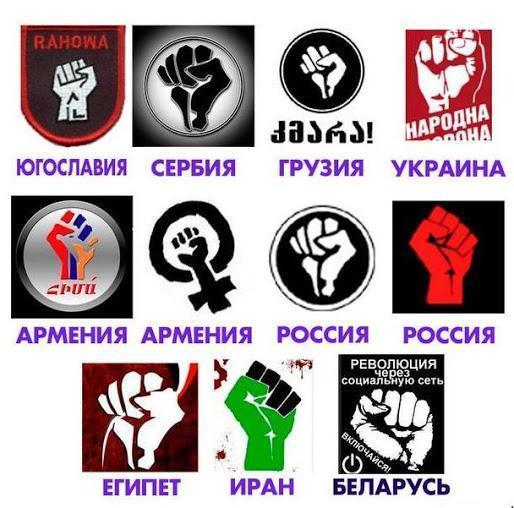 kulaki-cvetnyh-revoljuciji