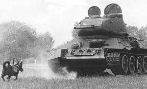 ataka-na-tank