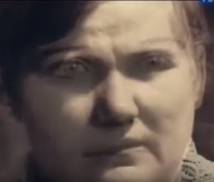 marija-lagunova-2