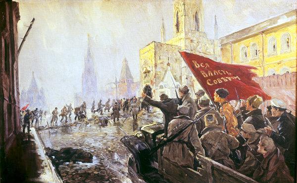 pro-revoljuciju-i-grazhdanskuju-vojinu