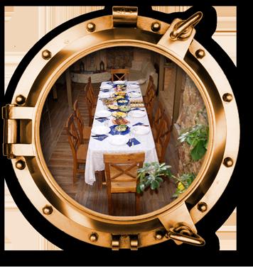 kaut-kompaniya-restoran