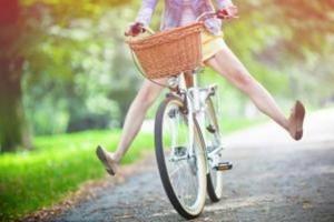 stopa-i-velosiped