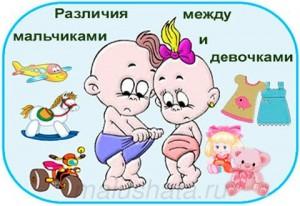 razlichiya-mezhdu-malchikami-i-devochkami
