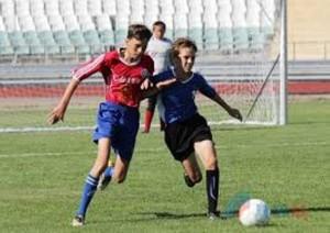 futbolisty