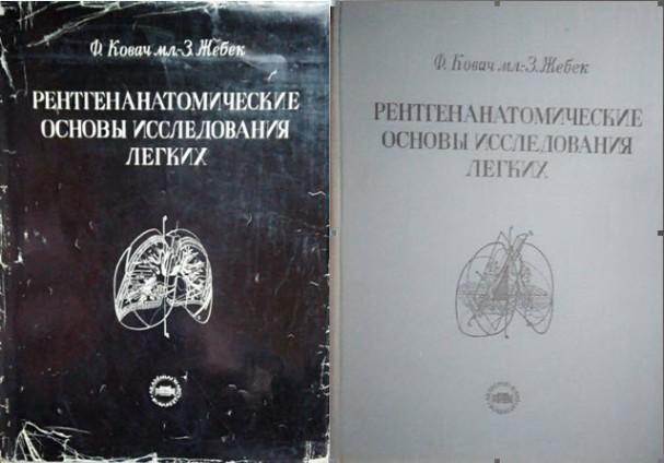 kovach-i-zhebjok-oblozhka