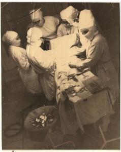 rabota-v-operacionnoji