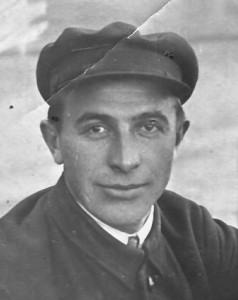11.rjapolov-ivan-dmitrievich