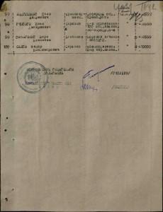 12.rjapolov-ivan-dmitrievich-arh