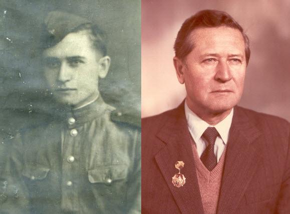25.brezinskiji-dg-1945-i-80h