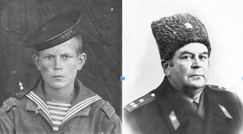 4.ot-krasnoflotca-do-polkovnika
