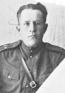 8.larichev-ivan-ivanovich