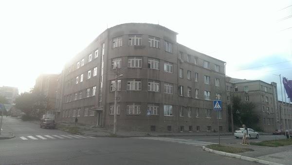 detckaja-больница-к-Мурано