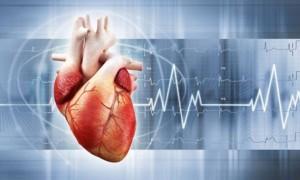 Хирургия-сердце
