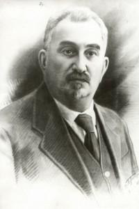 lurija-roman-albertovich