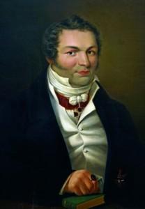 mudrov-matvey-jakovlevich