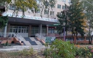 sedmaja-detskaja-bolnica