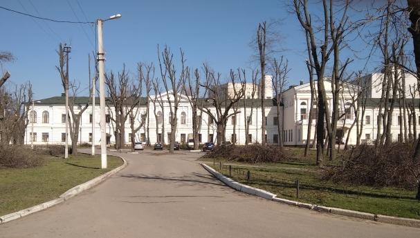 17-ja-bolnica