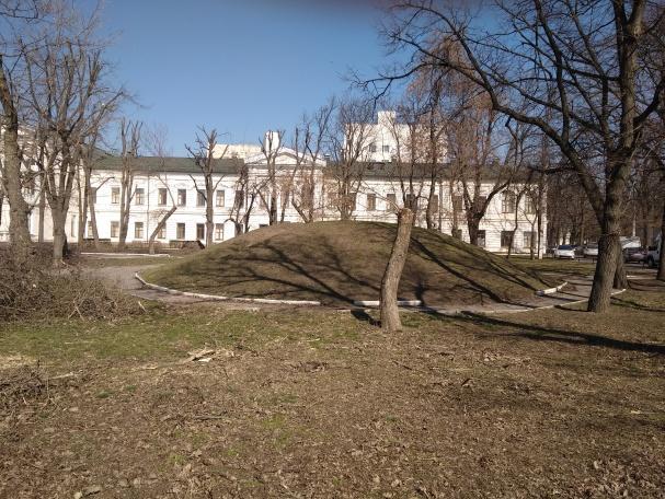 kurgan-17-bolnicy