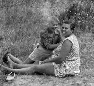 mama-i-ja-60e