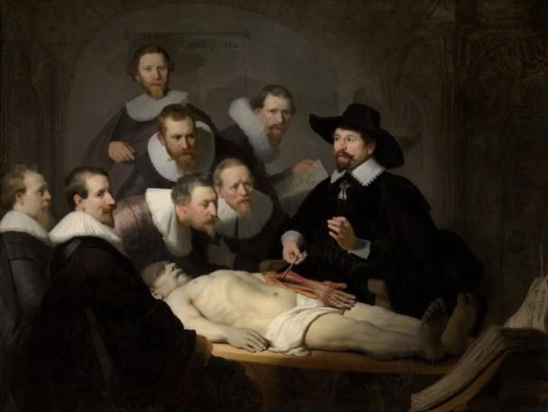 rembrant-urok-anatomii