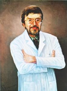 berezhnoji-portret-laricheva-2003