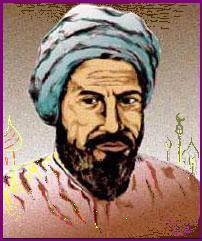 Ibn_an-Nafis