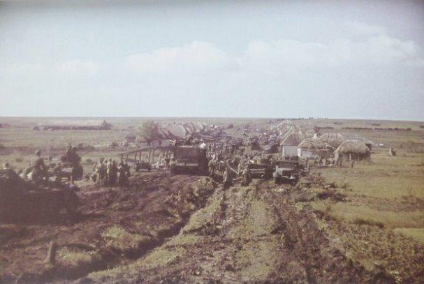 boi-pod-harkovom-1942